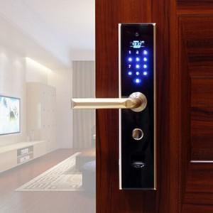80%老人都会用的手机门锁,你选对了吗?