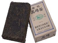 湖南茶葉產業帶