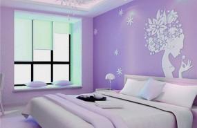 墙衣和硅藻泥有什么区别,该如何选择
