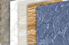 教你如何挑选优质的大理石瓷砖