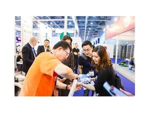 2020上海國際廣告標識技術展覽會