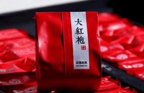 湖南茶葉市場