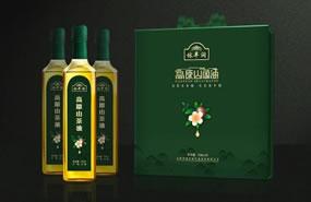 湖南農副產品市場