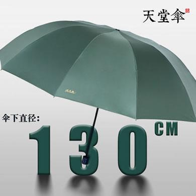 天堂伞长沙总经销